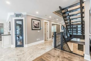Photo 9: 39 Inder Heights Road: Snelgrove Freehold for sale (Brampton)