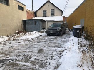 Photo 11: 1028 Main Street in Winnipeg: Industrial / Commercial / Investment for sale (4A)  : MLS®# 202028514