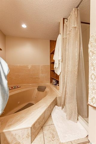 Photo 28: 317 Rossmo Road in Saskatoon: Forest Grove Residential for sale : MLS®# SK864416