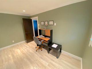 Photo 13: 555 55A STREET in Delta: Pebble Hill House for sale (Tsawwassen)  : MLS®# R2481635