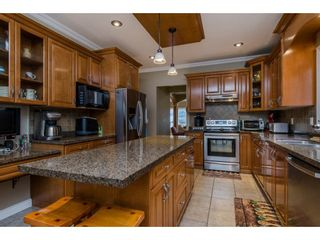 Photo 10: 45971 WEEDEN Drive in Sardis: Promontory House for sale : MLS®# R2334771