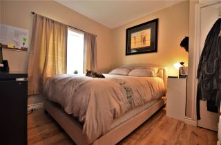Photo 21: 1643 8TH Avenue in Prince George: Crescents House for sale (PG City Central (Zone 72))  : MLS®# R2485582