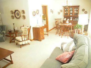 Photo 4: 789 Niagara Street in WINNIPEG: River Heights / Tuxedo / Linden Woods Residential for sale (South Winnipeg)  : MLS®# 1305649