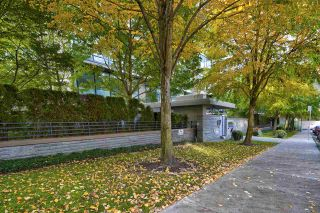 """Photo 20: 203 1468 W 14TH Avenue in Vancouver: Fairview VW Condo for sale in """"AVEDON"""" (Vancouver West)  : MLS®# R2511905"""