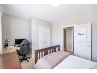 """Photo 32: 3723 142 Street in Surrey: Elgin Chantrell House for sale in """"Southport"""" (South Surrey White Rock)  : MLS®# R2589754"""