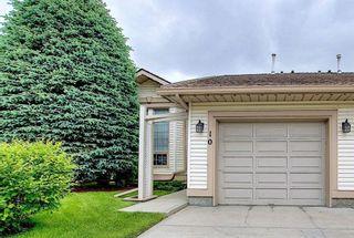 Photo 2: 10 DOUGLAS WOODS Park SE in Calgary: Douglasdale/Glen Semi Detached for sale : MLS®# C4305563