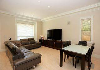 Photo 8: 11180 KINGSGROVE Avenue in Richmond: Ironwood House for sale : MLS®# R2309704