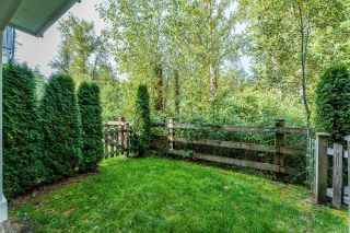 """Photo 23: 96 10151 240 Street in Maple Ridge: Albion Townhouse for sale in """"ALBION STATION"""" : MLS®# R2623393"""