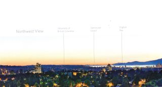 """Photo 21: 2608 5058 JOYCE Street in Vancouver: Collingwood VE Condo for sale in """"THE JOYCE"""" (Vancouver East)  : MLS®# R2487729"""
