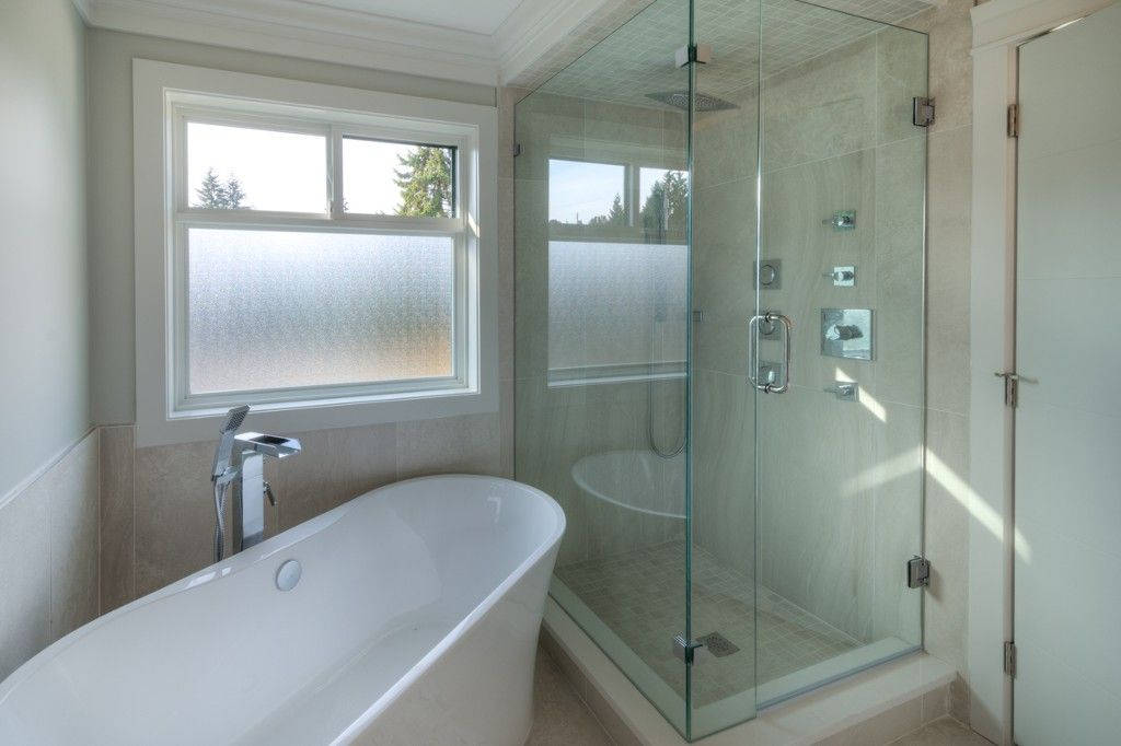 Photo 40: Photos: 439 ELMER Street in New Westminster: The Heights NW House for sale : MLS®# R2063594