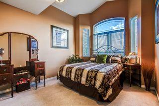 Photo 8: 23831 ZERON Avenue in Maple Ridge: Albion House for sale : MLS®# R2095484