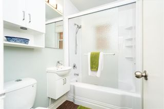 Photo 14: 1009 Fleet Avenue in Winnipeg: Crescentwood Residential for sale (1Bw)  : MLS®# 202006897
