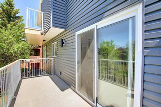 Photo 17: 43 Hawkwood Road NW in Calgary: Hawkwood Detached for sale : MLS®# A1115954
