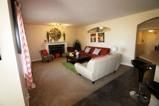 Photo 9: 212 Bridlerange Circle SW in Calgary: Bridlewood Detached for sale : MLS®# A1111585