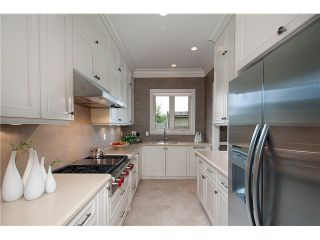 Photo 7: 1069 W 32ND Avenue in Vancouver: Shaughnessy House for sale (Vancouver West)  : MLS®# V1069776