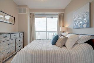 Photo 13: 510 122 Mahogany Centre SE in Calgary: Mahogany Apartment for sale : MLS®# A1144784