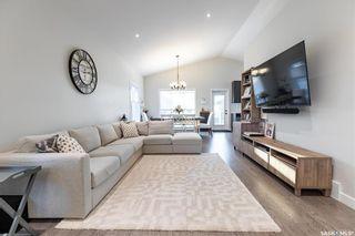 Photo 10: 324 Delainey Manor in Saskatoon: Brighton Residential for sale : MLS®# SK871987