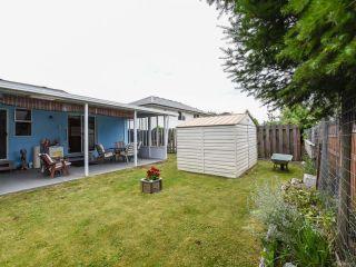 Photo 18: A 4689 Ashwood Pl in COURTENAY: CV Courtenay East Half Duplex for sale (Comox Valley)  : MLS®# 844175