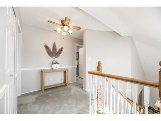 """Photo 23: 3358 198 Street in Langley: Brookswood Langley House for sale in """"Meadowbrook"""" : MLS®# R2583221"""