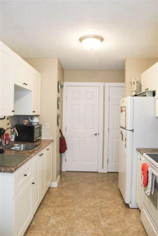 Photo 6: 913 8 Street: Cold Lake House Fourplex for sale : MLS®# E4178460