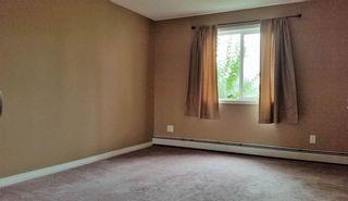 Photo 17: 127 245 EDWARDS Drive in Edmonton: Zone 53 Condo for sale : MLS®# E4241061