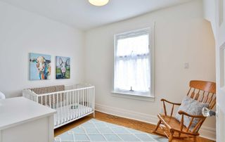Photo 11: 155 Sunnyside Avenue in Toronto: High Park-Swansea House (2 1/2 Storey) for sale (Toronto W01)  : MLS®# W4440904