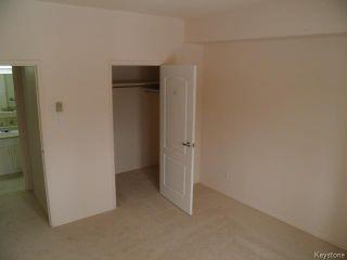 Photo 7: 4314 Grant Avenue in WINNIPEG: Charleswood Condominium for sale (South Winnipeg)  : MLS®# 1506949