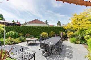 Photo 30: 1240 49 Street in Delta: Cliff Drive House for sale (Tsawwassen)  : MLS®# R2561468