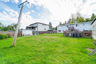 Photo 10: 10295 128A Street in Surrey: Cedar Hills Fourplex for sale (North Surrey)  : MLS®# R2455896