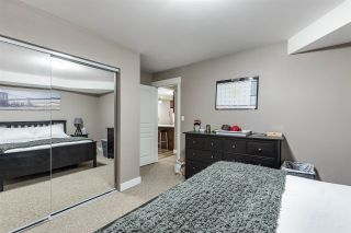 Photo 13: 10682 244 STREET in Maple Ridge: Albion House for sale : MLS®# R2447160