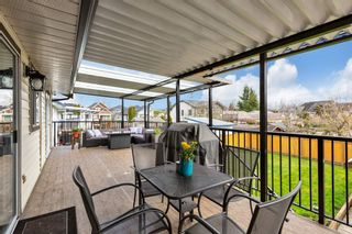 Photo 23: 6368 183A Street in Surrey: Cloverdale BC House for sale (Cloverdale)  : MLS®# R2564091