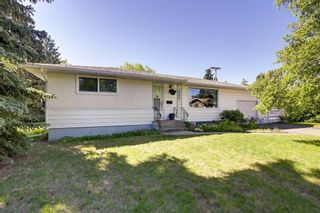 Photo 33: 29 Grafton Crescent SW in Calgary: Glamorgan Detached for sale : MLS®# A1076530