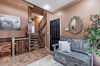 Photo 3: 38 LONGVIEW Point: Spruce Grove House for sale : MLS®# E4244204