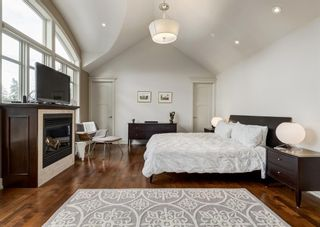 Photo 23: 2615 12 Avenue NW in Calgary: St Andrews Heights Detached for sale : MLS®# A1131136