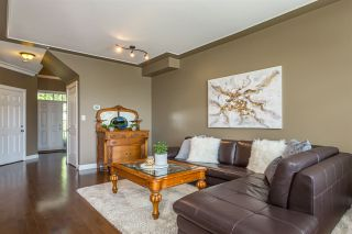 """Photo 4: 36 36260 MCKEE Road in Abbotsford: Abbotsford East Townhouse for sale in """"King's Gate"""" : MLS®# R2384243"""
