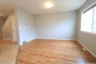 Photo 7: 216 202 15th Street in Battleford: Residential for sale : MLS®# SK858601