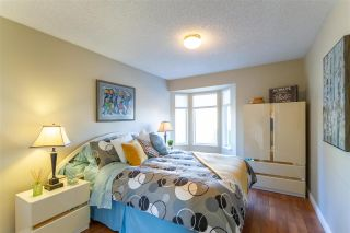 """Photo 30: 961 MOODY Court in Port Coquitlam: Citadel PQ House for sale in """"Citadel Heights"""" : MLS®# R2521913"""
