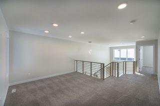 Photo 29: 6738 Elston Lane in Edmonton: Zone 57 House for sale : MLS®# E4229103