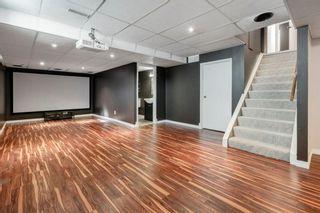 Photo 23: 142 Hawkdale Circle NW in Calgary: Hawkwood Detached for sale : MLS®# A1150961