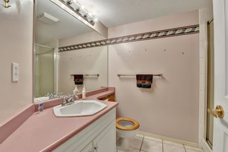 """Photo 23: 296 13888 70 Avenue in Surrey: East Newton Townhouse for sale in """"CHELSEA GARDENS"""" : MLS®# R2621747"""