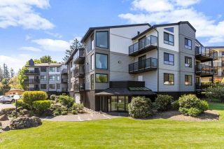 """Photo 20: 108 32124 TIMS Avenue in Abbotsford: Abbotsford West Condo for sale in """"Cedarbrook Manor"""" : MLS®# R2580610"""