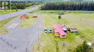 Photo 3: 7994 MONTESSA DRIVE in Lone Butte: House for sale : MLS®# R2593299
