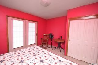 Photo 10: 436 R Avenue North in Saskatoon: Mount Royal SA Residential for sale : MLS®# SK866749