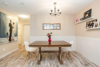 "Photo 10: 416 2678 DIXON Street in Port Coquitlam: Central Pt Coquitlam Condo for sale in ""Springdale"" : MLS®# R2539367"