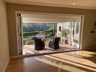 Photo 10: TALMADGE House for sale : 3 bedrooms : 4742 Lorraine Drive in San Diego