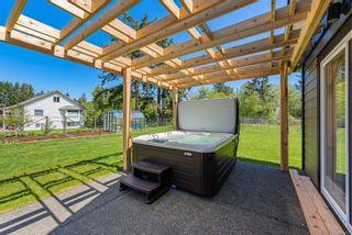 Photo 4: 1220 Foden Rd in : CV Comox Peninsula House for sale (Comox Valley)  : MLS®# 874725