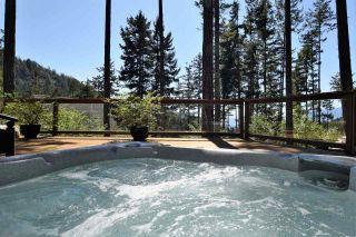 Photo 5: 13547 LEE ROAD in Garden Bay: Pender Harbour Egmont House for sale (Sunshine Coast)  : MLS®# R2264866
