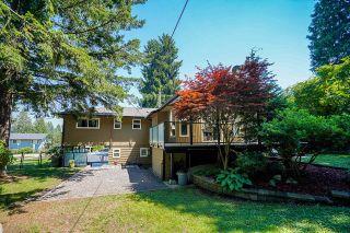 """Photo 48: 979 GARROW Drive in Port Moody: Glenayre House for sale in """"GLENAYRE"""" : MLS®# R2597518"""