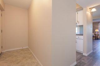 Photo 4: 309 LANCASTER Terrace in Edmonton: Zone 27 Townhouse for sale : MLS®# E4243980
