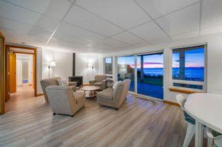 Photo 40: 311 Hall Rd in : PQ Qualicum Beach House for sale (Parksville/Qualicum)  : MLS®# 885604